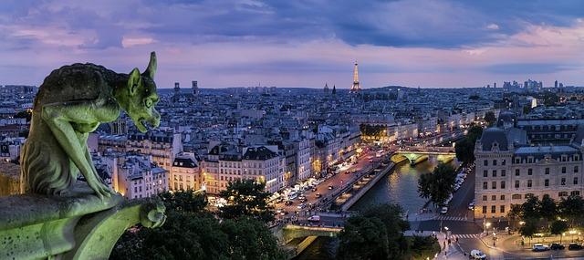 paris-insolite